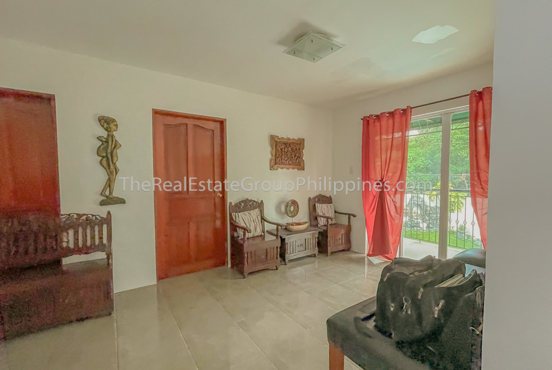 6BR House For Sale, Tali Beach Subdivision, Nasugbu, Batangas-18