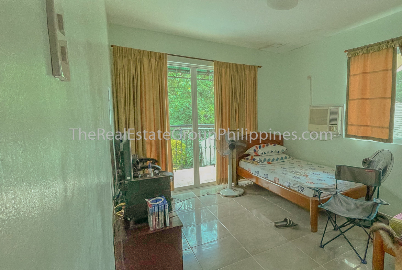 6BR House For Sale, Tali Beach Subdivision, Nasugbu, Batangas-19