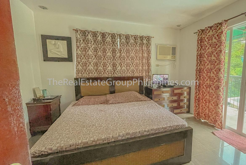 6BR House For Sale, Tali Beach Subdivision, Nasugbu, Batangas-23