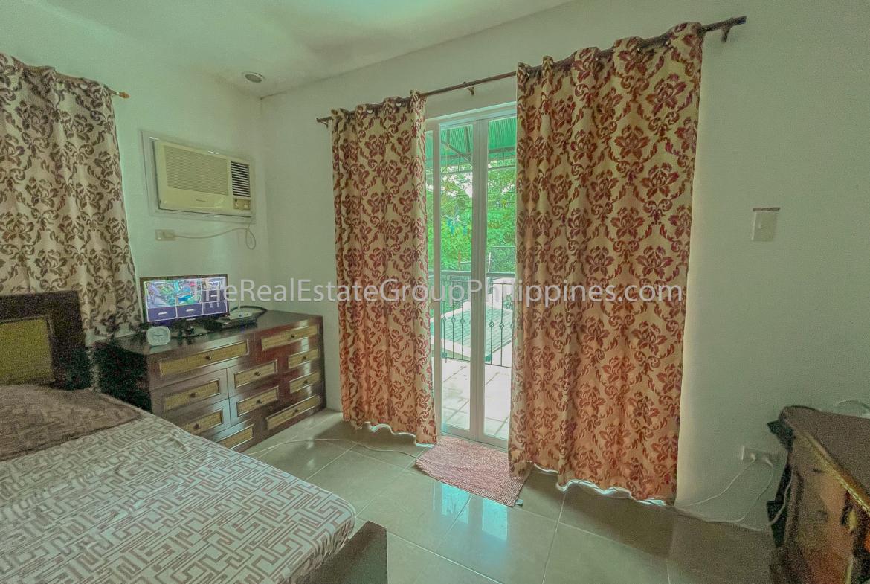 6BR House For Sale, Tali Beach Subdivision, Nasugbu, Batangas-25