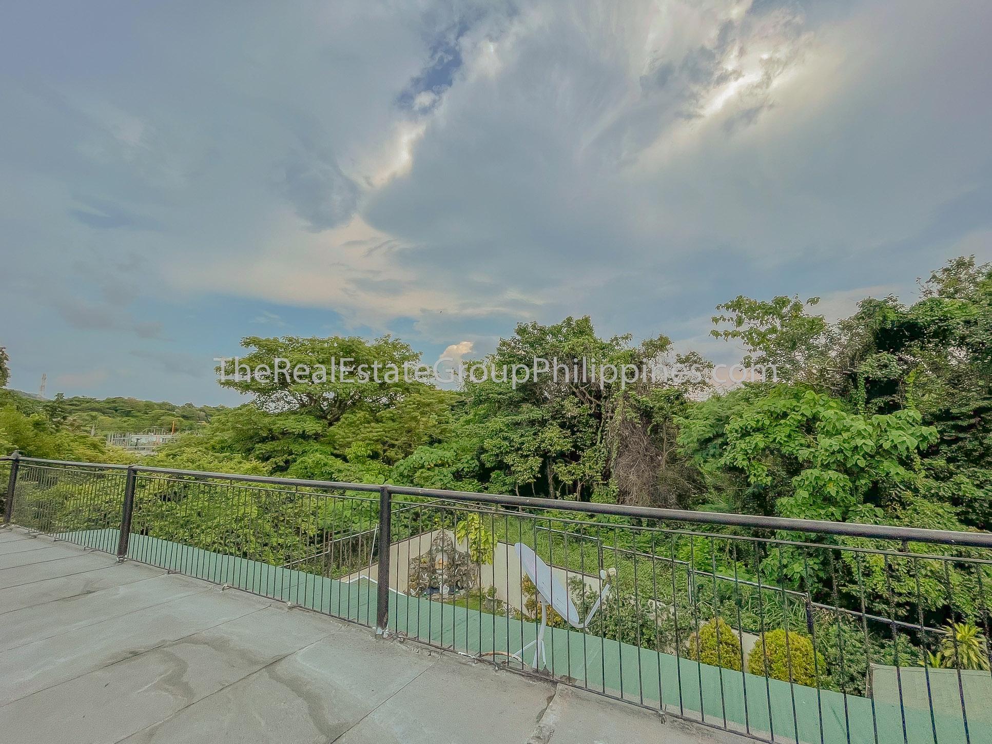 6BR House For Sale, Tali Beach Subdivision, Nasugbu, Batangas-28