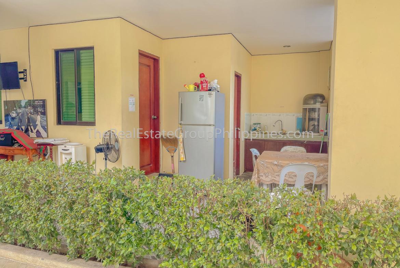 6BR House For Sale, Tali Beach Subdivision, Nasugbu, Batangas-3