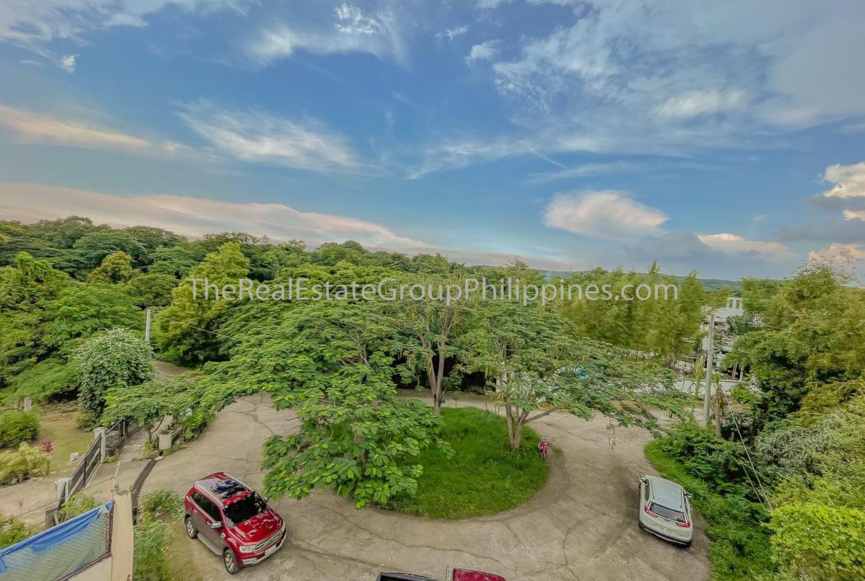 6BR House For Sale, Tali Beach Subdivision, Nasugbu, Batangas-30