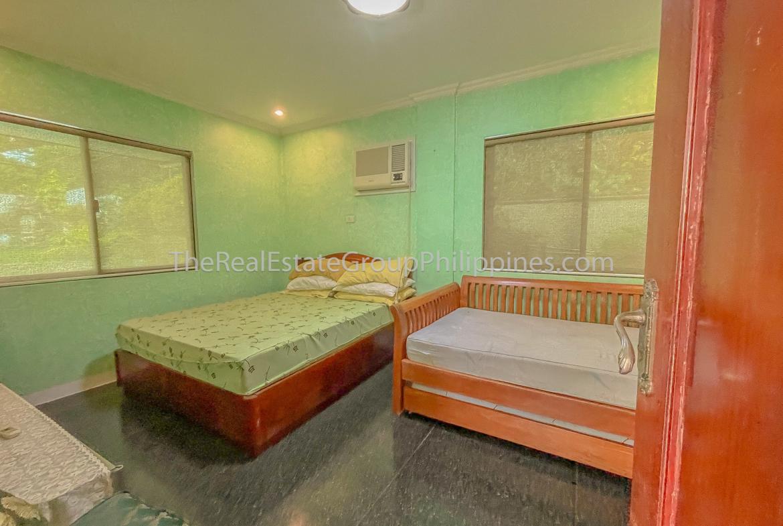 6BR House For Sale, Tali Beach Subdivision, Nasugbu, Batangas-5