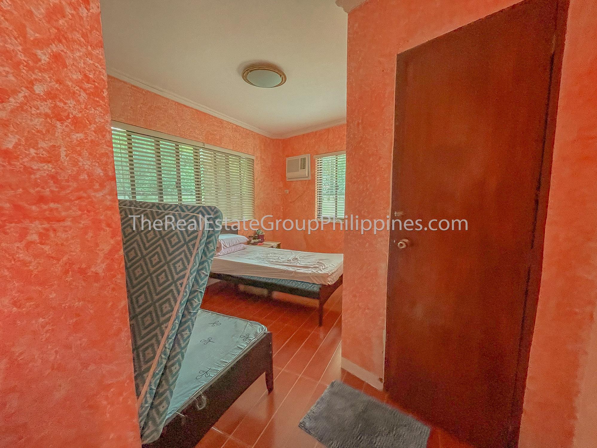 6BR House For Sale, Tali Beach Subdivision, Nasugbu, Batangas-7