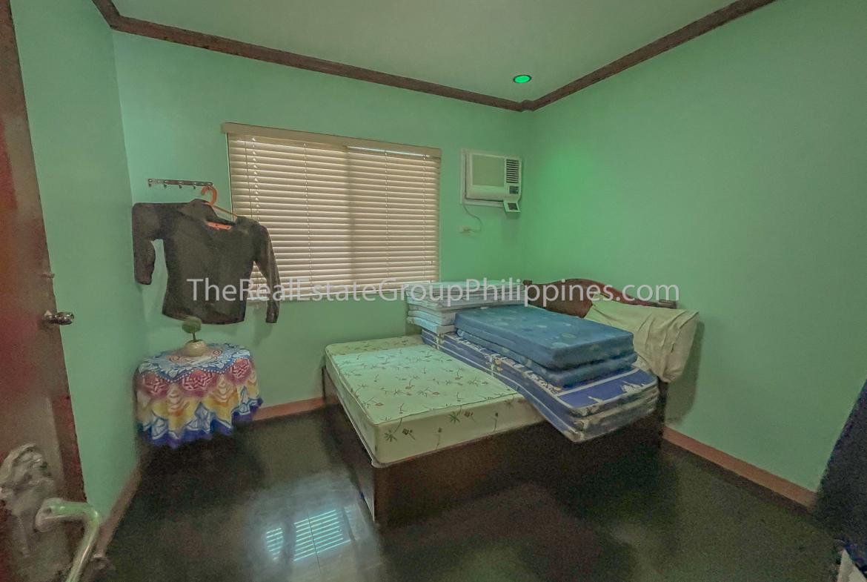 6BR House For Sale, Tali Beach Subdivision, Nasugbu, Batangas-9