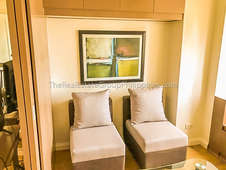 One Bedroom Condo For Lease C Palanca Legazpi Village Makati5