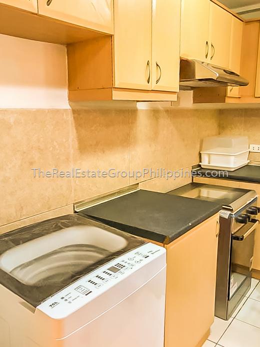 One Bedroom Condo For Lease C Palanca Legazpi Village Makati9