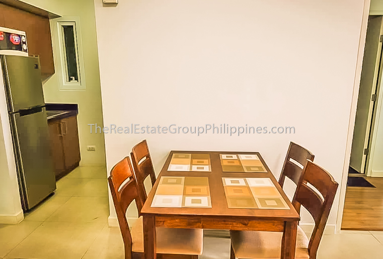 1BR Condo For Lease Red Oak Two Serendra BGC, One Bedroom Condominium For Rent Red Oak Two Serendra BGC, One Bedroom Condominium For Lease Red Oak Two Serendra BGC, 1 Bedroom Condo For Rent BGC, 1 Bedroom Condo For Lease BGC1
