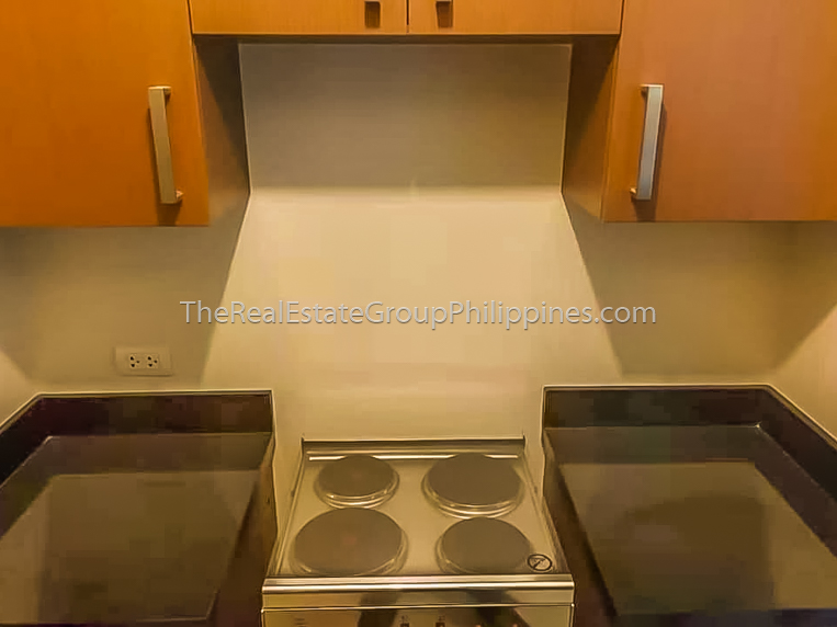 1BR Condo For Lease Red Oak Two Serendra BGC, One Bedroom Condominium For Rent Red Oak Two Serendra BGC, One Bedroom Condominium For Lease Red Oak Two Serendra BGC, 1 Bedroom Condo For Rent BGC, 1 Bedroom Condo For Lease BGC3