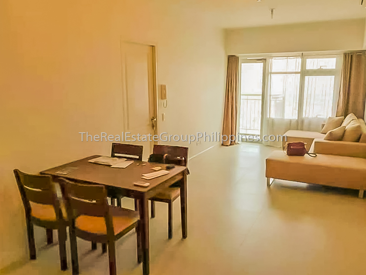 1BR Condo For Lease Red Oak Two Serendra BGC, One Bedroom Condominium For Rent Red Oak Two Serendra BGC, One Bedroom Condominium For Lease Red Oak Two Serendra BGC, 1 Bedroom Condo For Rent BGC, 1 Bedroom Condo For Lease BGC5