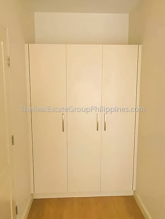 1BR Condo For Lease Red Oak Two Serendra BGC, One Bedroom Condominium For Rent Red Oak Two Serendra BGC, One Bedroom Condominium For Lease Red Oak Two Serendra BGC, 1 Bedroom Condo For Rent BGC, 1 Bedroom Condo For Lease BGC6