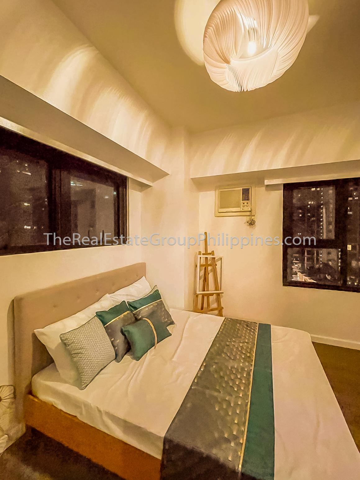 3 Bedroom Condominium For Sale BGC, Three Bedroom Condo For Sale Fort Residences, 3 BR Condo For Sale BGC Taguig, 3BR Condo For Sale Burgos Circle BGC5