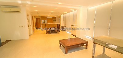 4BR House For Rent, Acadia St. McKinley Hill Village, Taguig-12