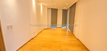 4BR House For Rent, Acadia St. McKinley Hill Village, Taguig-5
