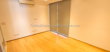 4BR House For Rent, Acadia St. McKinley Hill Village, Taguig-8