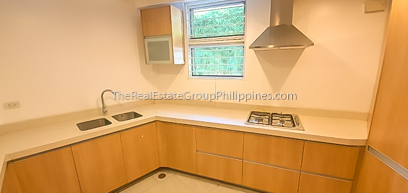 4BR House For Rent, Acadia St. McKinley Hill Village, Taguig-9